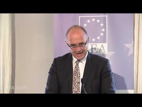 Andrew Langdon QC - European Arrest Warrant Post-Brexit