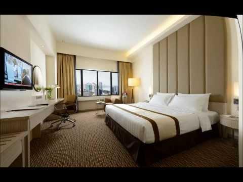 Sunway Hotel Georgetown   4 Star Business Hotel In Georgetown, Penang