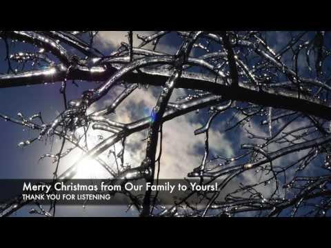 Last Christmas & Dil Mera Churaaya Kyun (With Lyrics) - Cover by Srinithi & Sneha