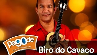 Pagode 90 - Biro do Cavaco - Rádio Transcontinental FM 104,7