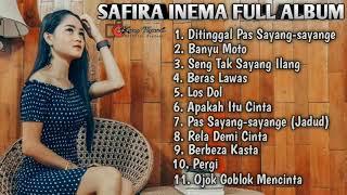 Download Safira inema full album
