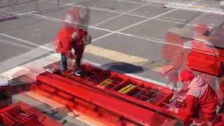 Сборка опалубки ROBUD STAYER(, 2015-08-06T12:15:26.000Z)