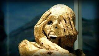 Los precursores del Inca (documental completo)