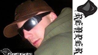 KASTR RIDGE - THE GUN SMOKE thumbnail