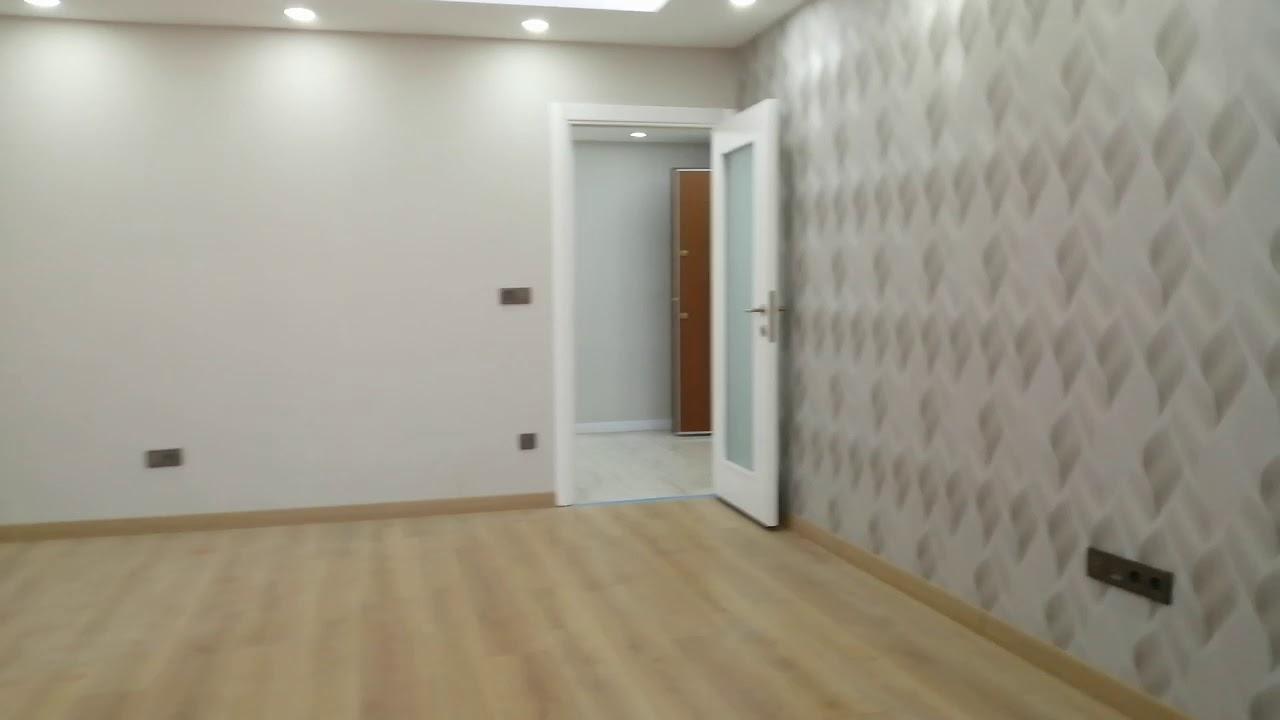 شقة ثلاثة غرفة بمنطقة بيليك دوزو Beylikdüzü