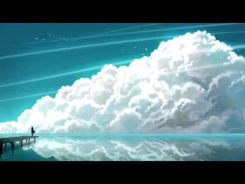 Hiatus  Cloud City