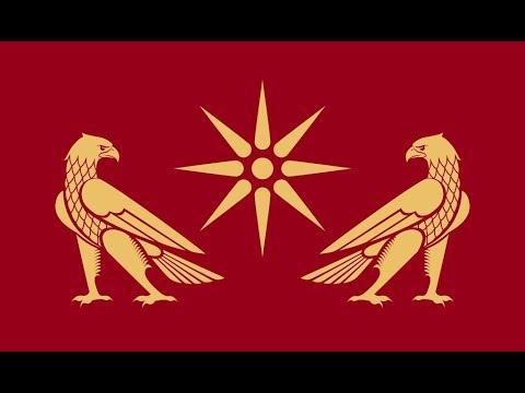 История Древней Армении. Великая Армения. Документальный фильм
