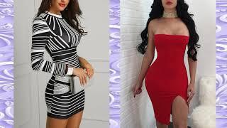 Moda s  JUVENILES 2019 Modernas Para Mujeres   Magda Tips