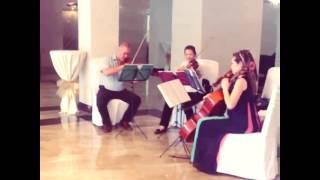 Музыканты на свадьбу Бишкек