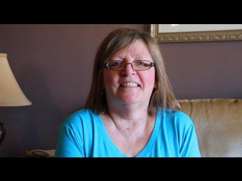 My Story with Sepsis | Madelynn Fairman