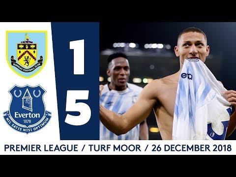 Live Streaming Liverpool Vs Stoke City