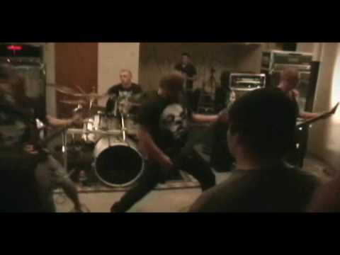 The Analyst - Inhuman Existence (Live)