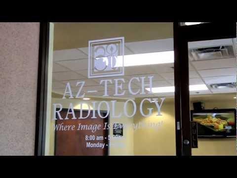 AZ-Tech Radiology Osborn