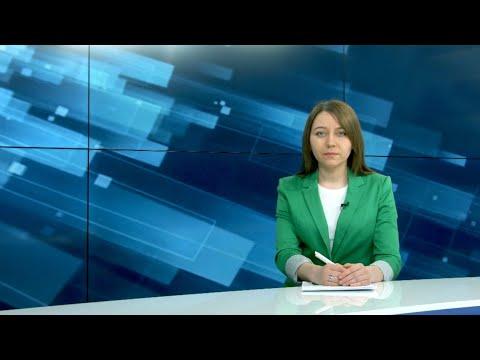 НОВОСТИ КАРЕЛИИ С ЮЛИЕЙ СТЕПАНОВОЙ | 23.03.2020