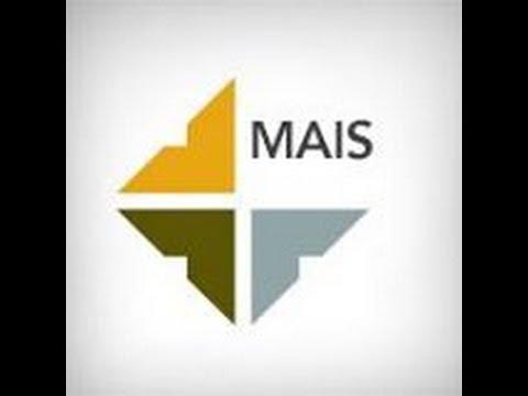 MAIS Africa Live Stream