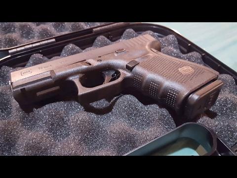 Don't buy cheap gun safes