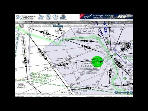 FMC Part 1-Maps