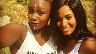 SA artist Amanda Black releases her anticipated album titled Amazulu