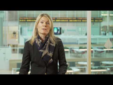 Helena Wedin on Alternative Investment Funds