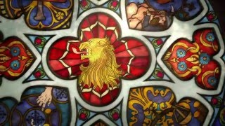 House Lannister by Tywin Lannister