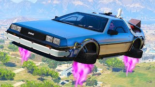GTA 5 ONLINE - 10 THINGS WE WANT IN DECEMBER 2017 DLC UPDATE! (New Super Cars, Mansions & More)