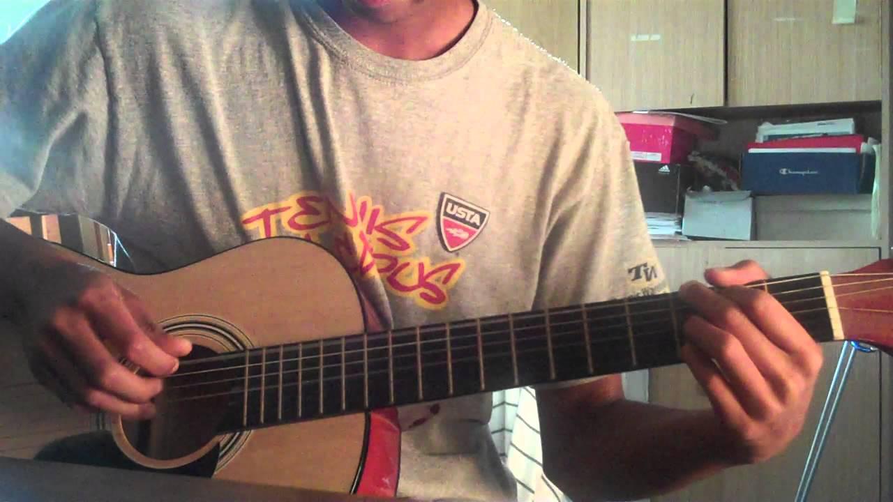 Soothing Guitar Songs Youtube