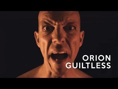 ORION - Guiltless