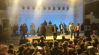 İstanbul Trip Kadıköy Acil Canlı Performans