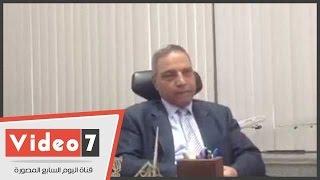 رئيس القابضة لمصر للطيران: حج القرعة ينطلق 20 أغسطس