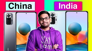 Chinese Pricing vs Indian Pricing - The Truth...
