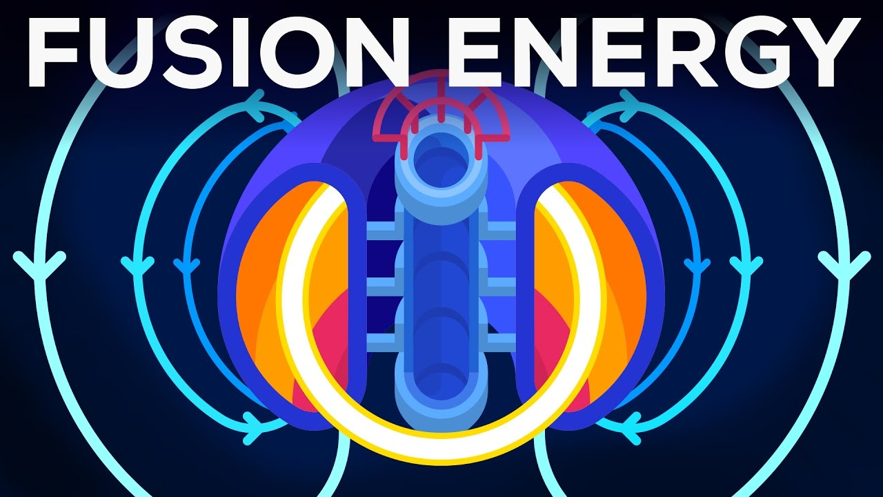 Resultado de imagen para FUSION ENERGY TRAVEL THROUGH TIME