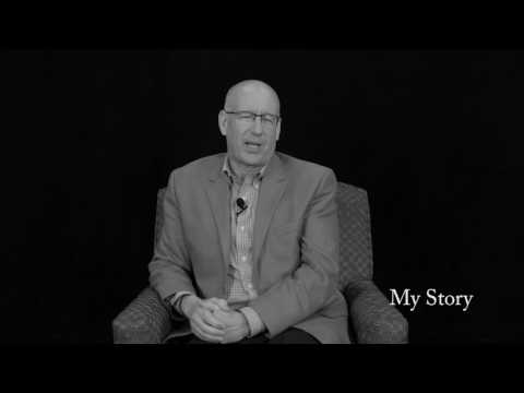 My Story Chip Mahaney