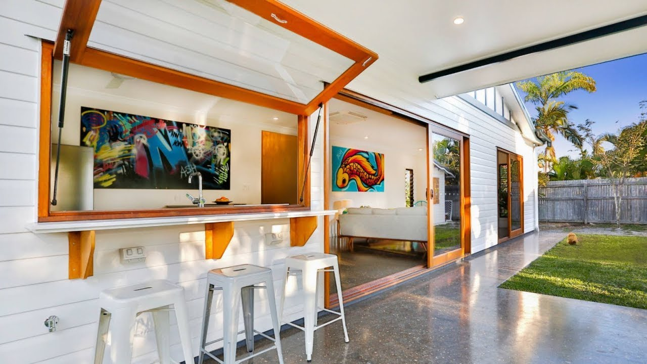 Outdoors Kitchen Buffet For 30 Outdoor Bar Ideas Youtube