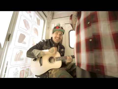Kottonmouth Kings - Mr. Cali Man (Feat. Saint Dog & Ceekay Jones)