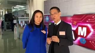 Publication Date: 2017-12-11 | Video Title: 20171211 葛珮帆直播:鳳溪創新小學的科藝創意坊 (S