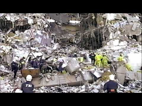 ^® Free Watch A Noble Lie: Oklahoma City 1995