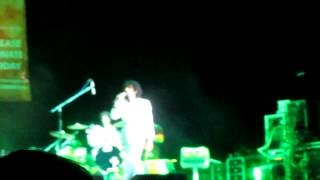 Sonu Nigam Live in Seattle - Ae Meri Zohra Jabeen