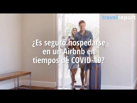 ¿es-seguro-hospedarse-en-un-airbnb-en-tiempos-de-covid-19?