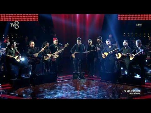Grup Düş - Biz Bize (Hakan şarkısı) mp3 indir