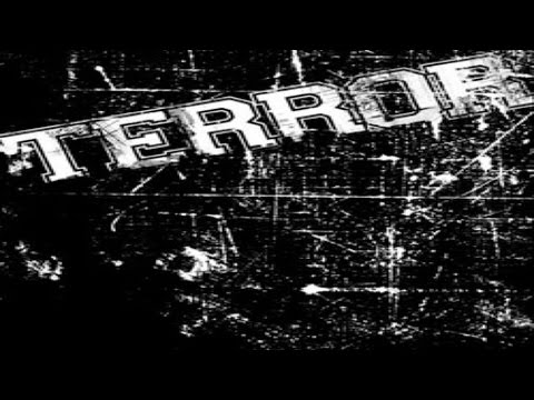 TERROR - Lowest of the Low [Full Album]