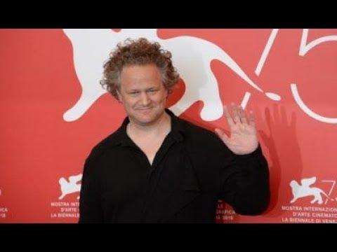 Florian Henckel Von Donnersmarck ('Never Look Away' Director) On Right-wing Nationalism | GOLD DERBY