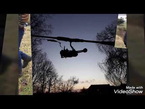 Début Pour Nos Vidéos Qui Sortiront Aux Alentours Du Premier Mai 2019!