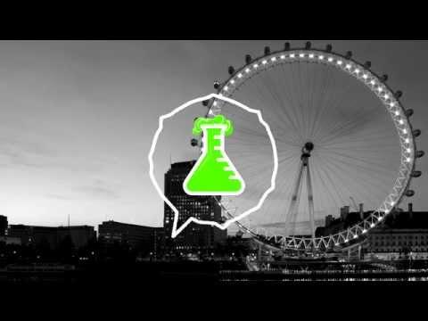 ZooFunktion - Dubai (Ger3to & Ortal Israel Remix)