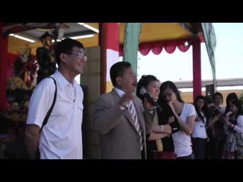 MC VIET THAO-CBL (253)- QUIT SMOKING- TỊNH XÁ NGỌC NHIÊN- CHUYỆN BÊN LỀ- MAR.11, 2014