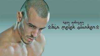 Cem Adrian Bir Melek Ölürken Official Audio
