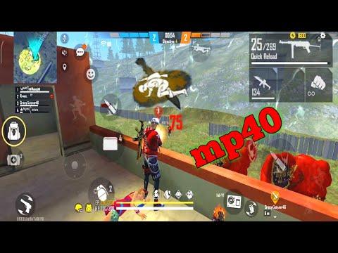Download Garena Free Fire - CS Renked | Op Clips | Free Fire Clash Squad Ranked | Free Fire | Take And Gaming