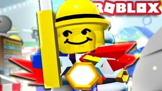 I GOT THE HONEY MASK! | Roblox Bee Swarm Simulator