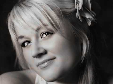 Someone Like You - Melissa Brown
