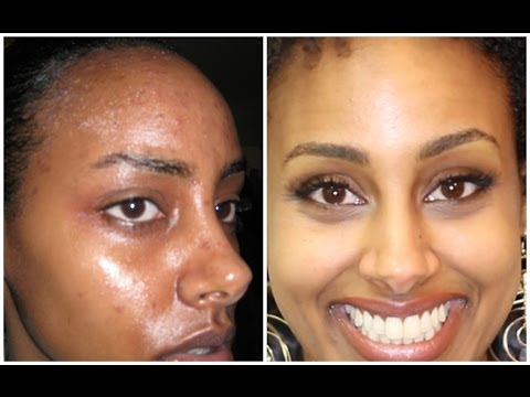 I Brushed My Teeth With Turmeric for a Week for a Whiter ... |Turmeric Teeth Before And After