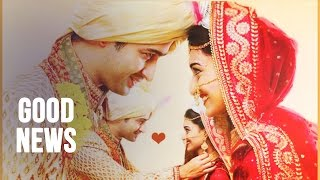 Kuch Rang Pyar Ke Aise Bhi | Good News - Show to Continue - KRPKAB Update